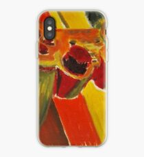 Dual Shock iPhone Case