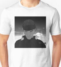 God can't save you- Cameronazi Unisex T-Shirt