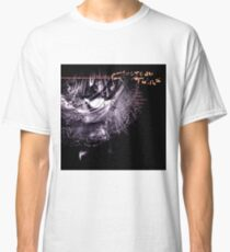 cocteau twins treasure Classic T-Shirt