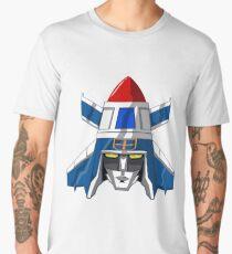Vehicle Voltron Men's Premium T-Shirt