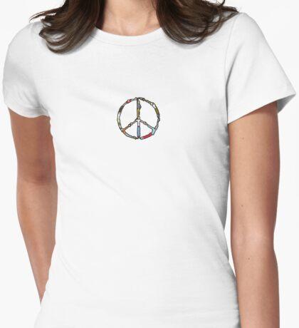 p e a c e  T-Shirt