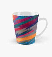 Nebula Tall Mug