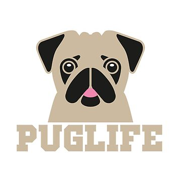 Puglife by wiscan