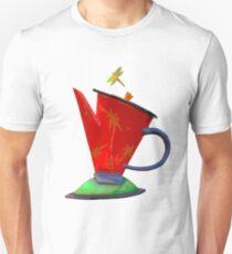 My little teapot Unisex T-Shirt