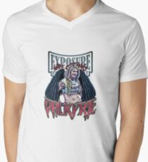 Angelina Love T-Shirt