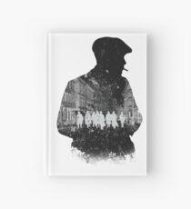 Peaky Blinders Hardcover Journal
