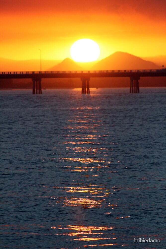 Sun - Come Into My Bosum by bribiedamo