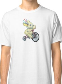 Pooky Triking Classic T-Shirt