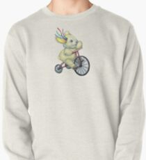 Pooky Triking Pullover