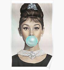 gum Poster