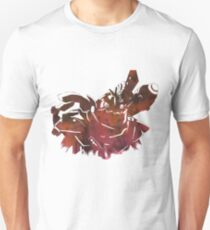 Clockwerk -Dota 2 T-Shirt