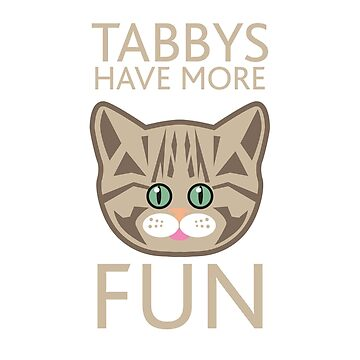 Tabby Cat by wiscan