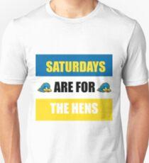 University of Delaware Unisex T-Shirt