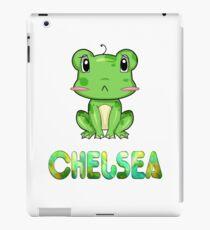 Frosch Chelsea iPad Case/Skin