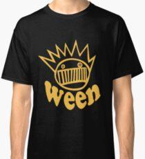 Ween logo shirt Classic T-Shirt