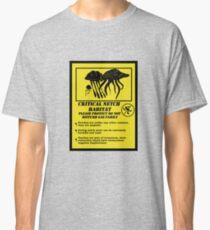 Netch Conservancy Classic T-Shirt