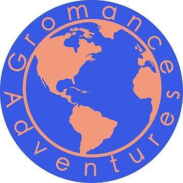 Gromance Colours by Gromance