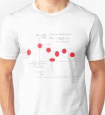 ChildsPlay Unisex T-Shirt