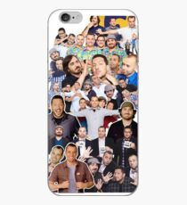 Impractical Jokers collage (iPhone)  iPhone Case