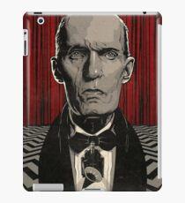 The Giant iPad Case/Skin