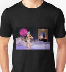 Paradise Sky T-Shirt