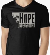 POPULAR CH391 The Hope Underground New Product T-Shirt