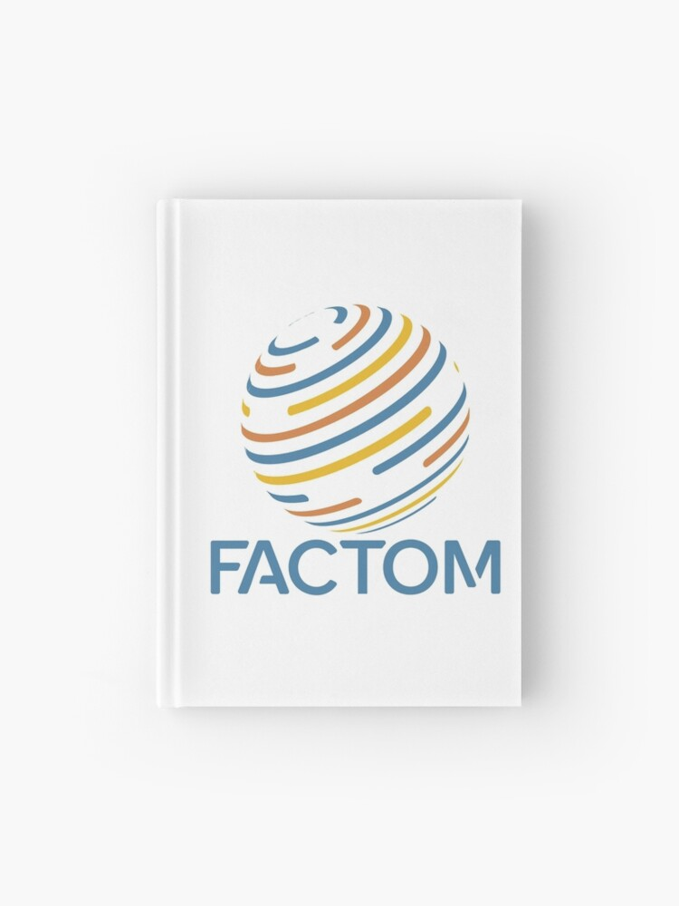 factom cryptocurrency price prediction