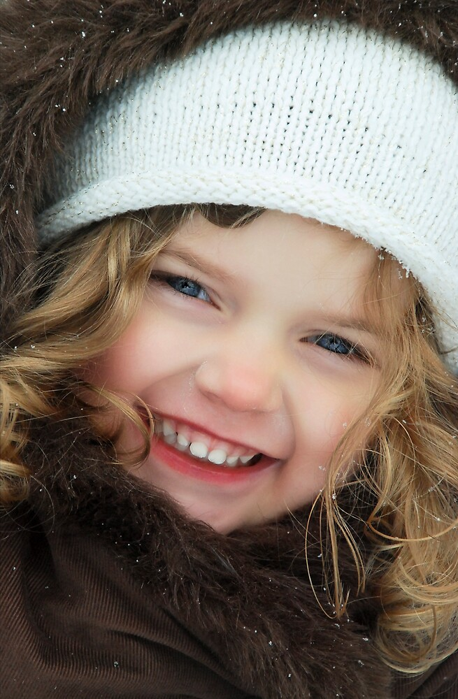 Little Beauty by Kelly Connolly