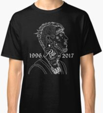 Rest In Peace (Version 3) Classic T-Shirt