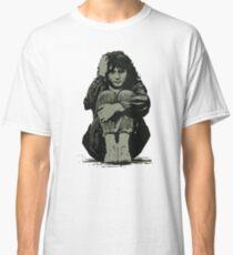 Daniel Balavoine Classic T-Shirt