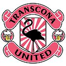 Transcona United-beer by JohnnyMacK