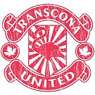 Transcona United-distressed by JohnnyMacK
