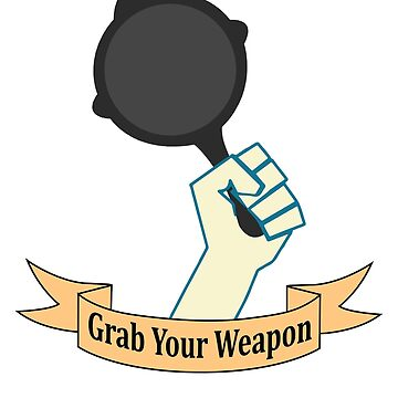 PUBG - PlayerUnknown's Battlegrounds - grab your weapon by theodoros20