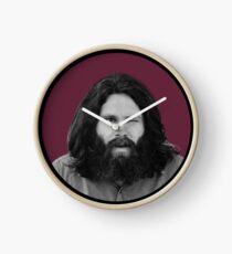 Morrison Clock
