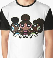 cocoapuffs pt.1  Grafik T-Shirt