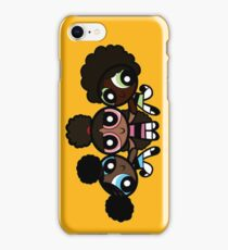 cocoapuffs pt.1  iPhone 8 Case