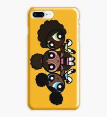 cocoapuffs pt.1  iPhone 8 Plus Case