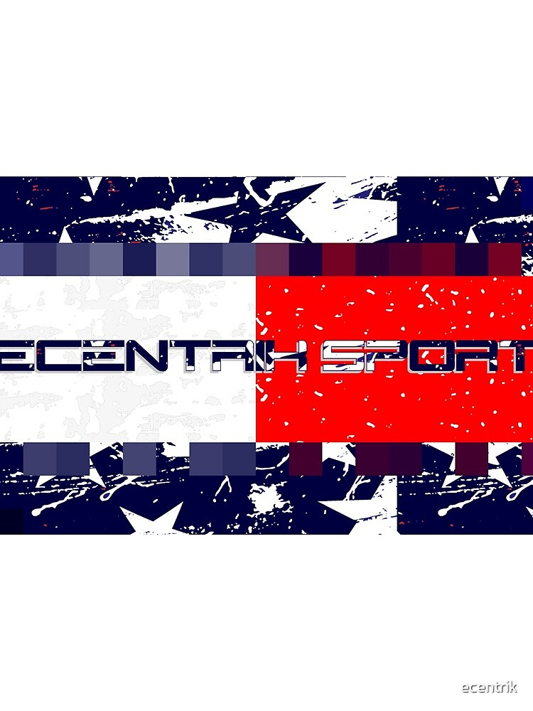 Ecentrik Sport by ecentrik
