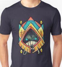 Snorunt Unisex T-Shirt