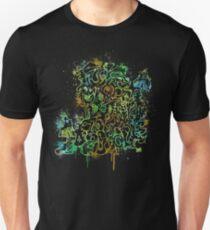 Wacky Words T-Shirt