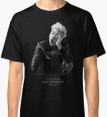 Jonghyun - In Memoriam Classic T-Shirt