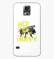 the best attitude 2e9a0 546e5 Yellow Jacket High-quality unique cases & covers for Samsung Galaxy ...