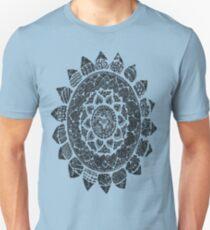 patrones Unisex T-Shirt