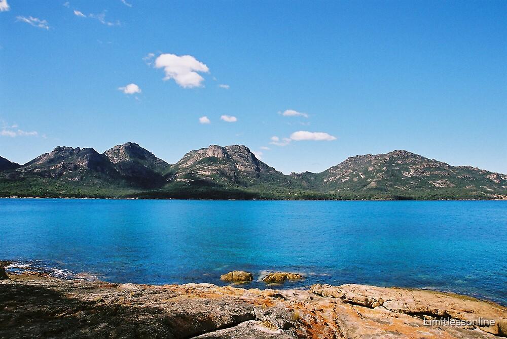 Stunning Tasmania by Limitlessonline