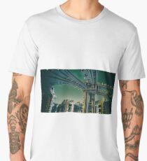 Futurama Men's Premium T-Shirt