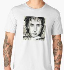 Gustavo Cerati Men's Premium T-Shirt