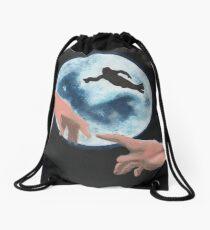 ADAM Drawstring Bag