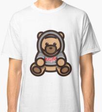 Jan Carlos Ozuna Rosado Classic T-Shirt