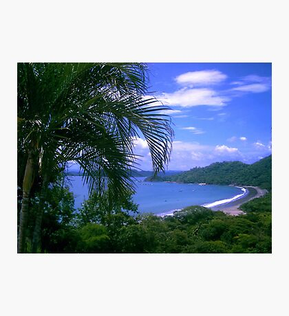 Hermosa Bay Photographic Print