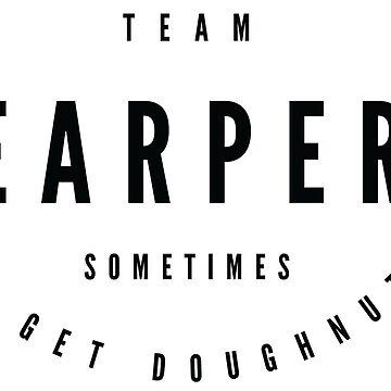 Team Earper by Btower